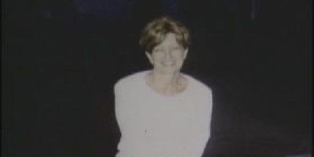 File photo of Debbie Hawk.