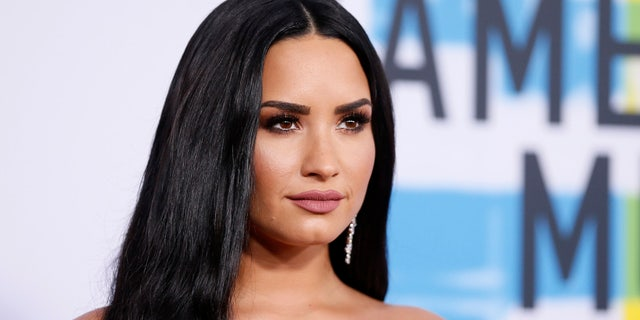 Demi Lovato will address her 2018 near-fatal overdose in her upcoming documentary.