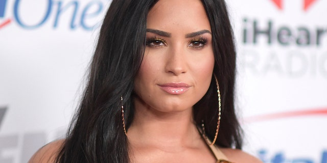 Singer Demi Lovato was rushed to the hospital this week after she allegedly overdosed at her Hollywood Hills home.