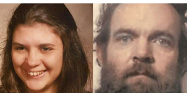 Denise Beaudin and serial killer Terry Peder Rasmussen went missing on Thanksgiving 1981. She has never been found and is feared dead.