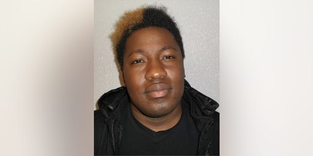 Deonte Carraway, 24, was sentenced Thursday to 100 years in prison after he confessed to sexually abusing at least 12 boys.