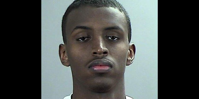 Abdullahi Yusuf, a Somali-American who was caught at the airport on his way to join a terrorist group, has since completed the first de-radicalization program in the United States.