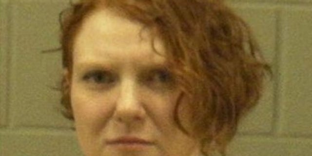 Judith Moriah Armstrong allegedly told police that she crashed into a chicken truck because she is a vegan