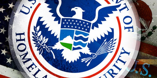 """The Department of Homeland Security recently sought contractors for a """"media monitoring"""" service, a report says."""