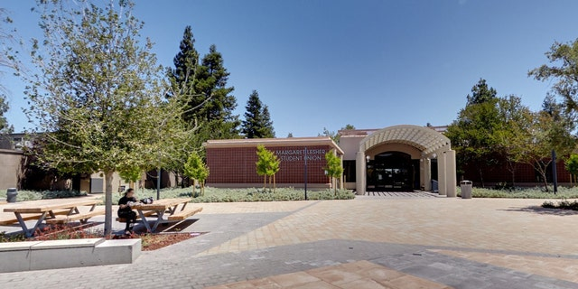 Diablo Valley College is a two-year community college located in Contra Costa County, California.