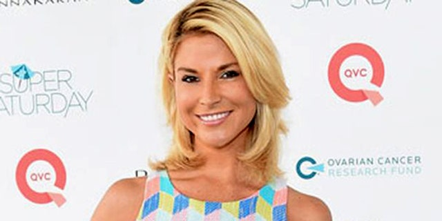 "Diem Brown competed on ""The Challenge"" despite a long battle with cancer."
