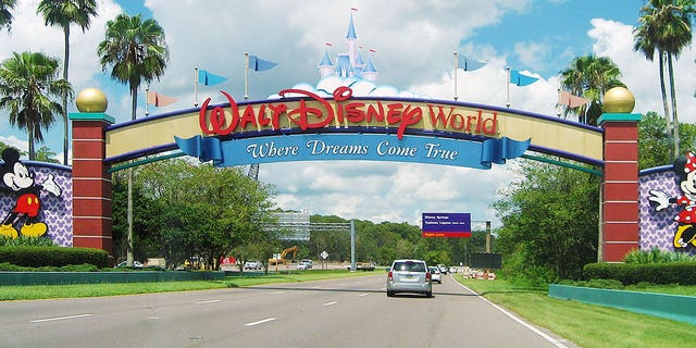 The 65-page ruling came from the review of 30 consolidated court cases involving Disney parks in Florida and California.