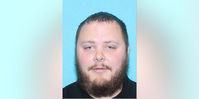 Devin Patrick Kelley, 26, of New Braunfels, Texas as pictured in his driver license photo.