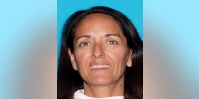 Patricia Cascione, 52, was arrested for allegedly embezzling tens of thousands of dollars from Girl Scout troops.