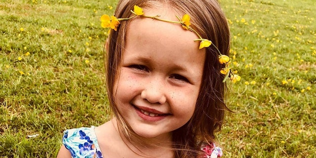 """""""I can't imagine what poor Tillie is going through,"""" said the mother of one of Tillie's friends. """"You just don't ever expect that to happen, she will probably be left with possibly emotionally and physically scars for life."""""""