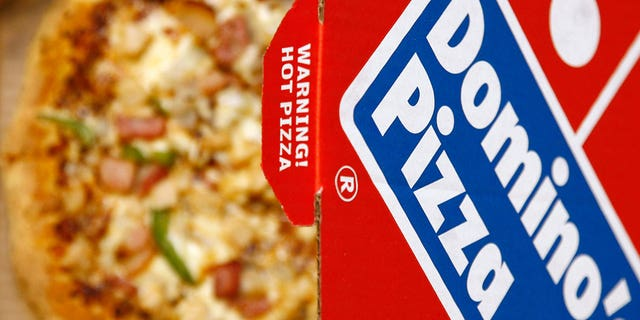 """Reps for Dominos previously told Fox News they were """"very proud"""" to count the Bathily as one of their employees."""