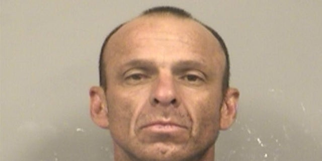 Arnoldo Pompa-Rascon was charged with assault and armed criminal action.