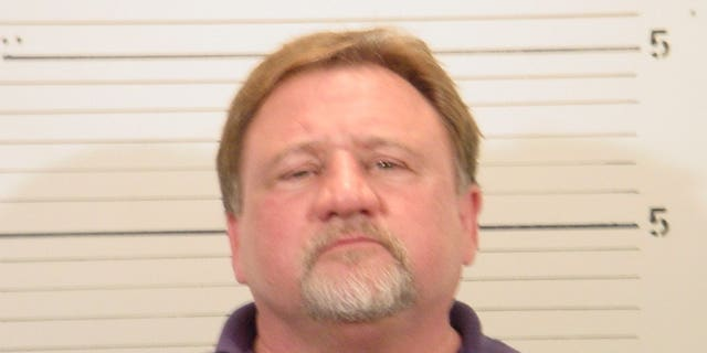 Identified gunman, James T. Hodgkinson, was charged in 2006 for assault. The charges were dropped