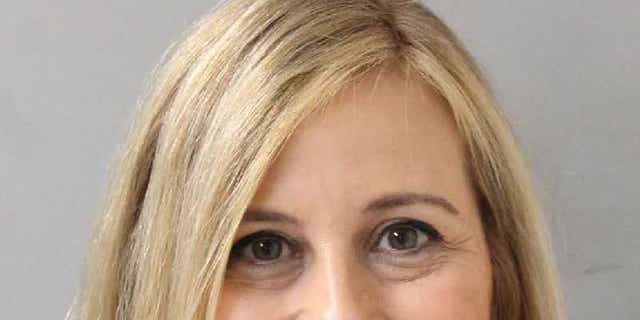 Nashville Mayor Megan Barry resigned from her post after admitting to a 2-year-long affair with her bodyguard. She pleaded guilty to misappropriating city funds.