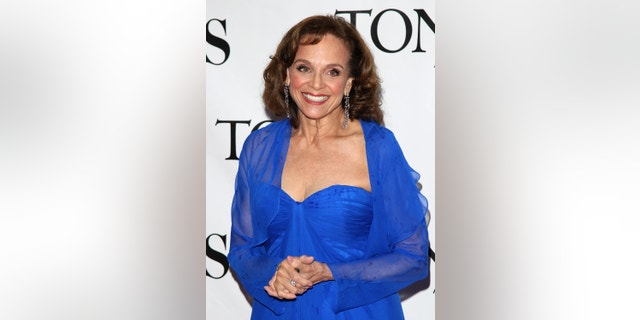 Westlake Legal Group e03a28c0-Valerie-Harper-AP Valerie Harper's daughter Cristina Cacciotti speaks out on 'Rhoda' star's health battle Stephanie Nolasco fox-news/entertainment/genres/then-and-now fox-news/entertainment/events/illness fox-news/entertainment fox news fnc/entertainment fnc article 52839ee0-97bc-5cc0-a52d-bf44134a28c6