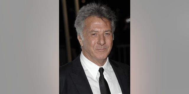 Two women have accused Dustin Hoffman of acting inappropriately with one accusation dating back to 1985.