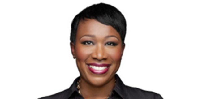 Joy Reid's old blog encouraged readers to watch a film that blamed the attacks of Sept. 11, 2001 on the United States government.