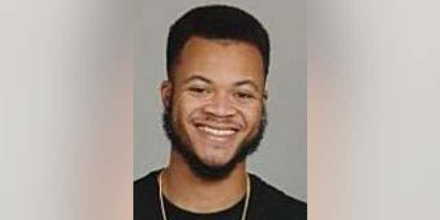 Carl Conyers was last seen on Tuesday.