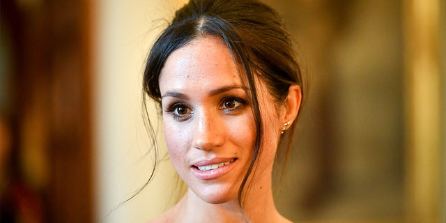 Meghan Markle's team has strongly refuted claims the Duchess of Sussex bullied palace aides during her time as a working royal in Kensington Palace.