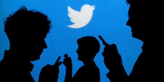 Twitter has found itself playing defense amid investigations into Russian meddling on both sides of the Atlantic.