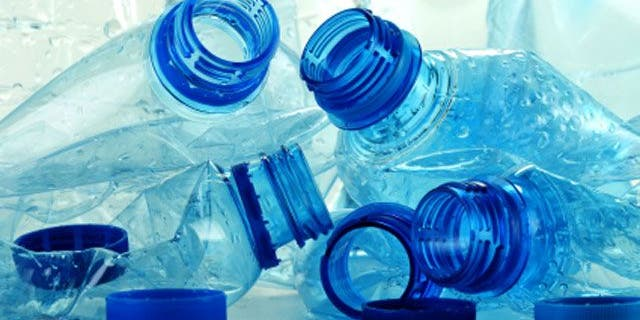 BPA is found in some plastics, canned food containers and other food packaging, and most people in the U.S. have the chemical in their urine.