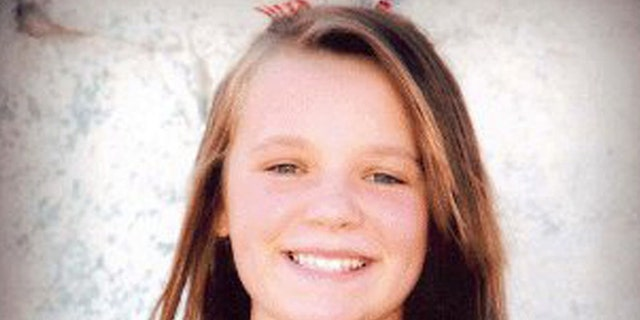 Shawn Adkins was charged with the murder of 13-year-old Hailey Dunn on Monday, more than a decade after she disappeared.