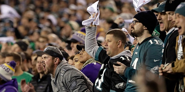 Minnesota officials estimate a million people will attend Super Bowl-related events in the week leading up to the big game, with 125,000 of them coming from outside the state.