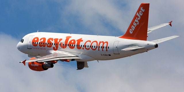 EasyJet has apologized for how its policies were interpreted, and issued the mom a voucher toward a future flight.