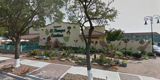 El Tiempo Cantina shut down its social media accounts after receiving backlash over a photo with Attorney General Jeff Sessions.