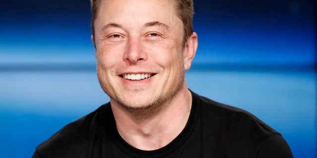 Elon Musk went on a Twitter spree after claiming he had drank red wine and consumed Ambien.