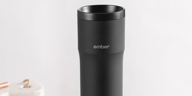 Ember's travel mug retails for $150.