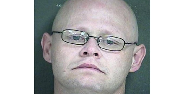 Emenencio Lansdown is accused of killing Casey Eaton of Kansas City, Kansas, Wednesday.