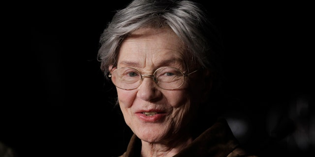 Oscar nominated French actress Emmanuelle Riva has died at age 89.