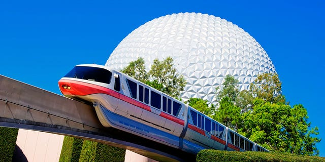 "The Orlando, Florida theme park will bring back its ""Park Hopper"" program starting on Jan. 1, 2021."