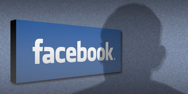 What can you do to protect yourself on Facebook and other sites when it looks like you're headed for a breakup?