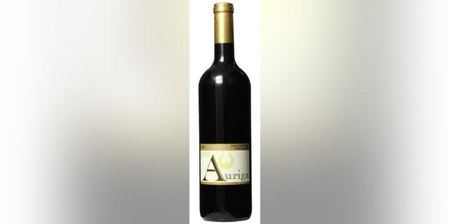 Top 10 organic wines | Fox News