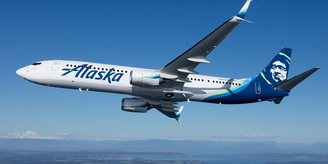 According to the researchers, Alaska Airlines and Allegiant won the top spot with the safest water in the sky.