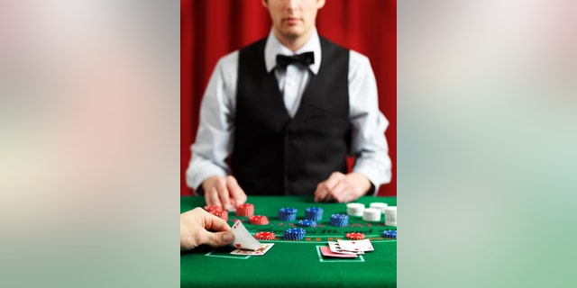 10 dark secrets the gambling industry doesn't want you to know. 66