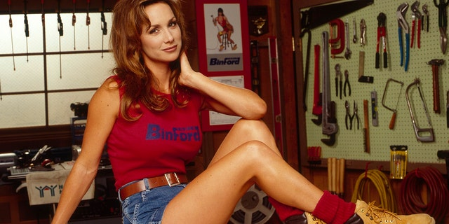 Debbe dunning fakes