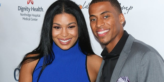 BEVERLY HILLS, CA - AUGUST 11:  Singer Jordin Sparks (L) and Dana Isaiah (R) attend the 17th Annual Harold & Carole Pump Foundation Gala at The Beverly Hilton Hotel on August 11, 2017 in Beverly Hills, California.  (Photo by Paul Archuleta/FilmMagic)