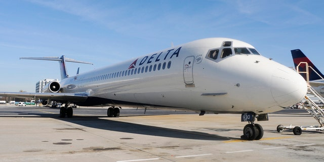 Delta Air Lines and Korean Air have apologized after two unaccompanied teenage minors were left effectively stranded in South Korea after being booted from their flight from Seoul to the Philippines before takeoff.