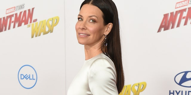 """Evangeline Lilly reveals she almost quit acting after her time on """"Lost."""""""