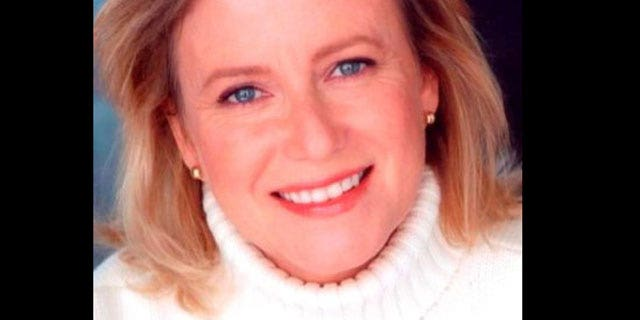 Eve Plumb, who played Jan Brady on The Brady Bunch is gearing up for her stage debut as matchmaker Miss Abigail.