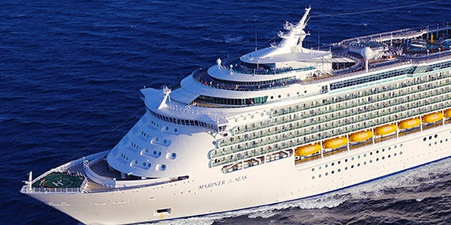 Nearly 6000 to be quizzed in Ruby Princess inquiry