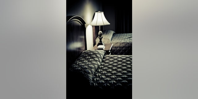 When was the last time your hotel room was really cleaned properly?