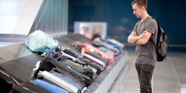 Lost your bag this year? You're not alone but airlines are getting better.