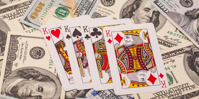 10 dark secrets the gambling industry doesn't want you to know. 63