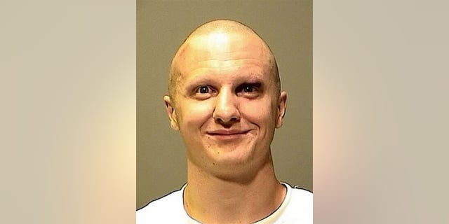 This Jan. 8, 2011 file photo released by the Pima County Sheriff's Office shows Jared Loughner.