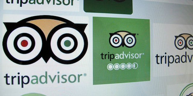TripAdvisor admitted to deleting posts in which reviewers described incidents of rape or blacking out after drinking tainted liquor.