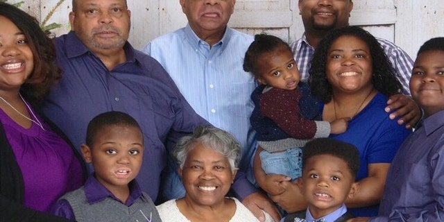 Nine members of the Coleman family from Indiana died in the duck boat accident on Table Rock Lake near Branson, Mo.